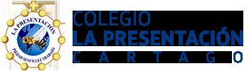 Colegio La Presentación Cartago